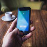 Twitterで非アクティブアカウントのフォロー解除を簡単にする方法とは?