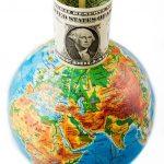 経済状況を考えて実際に加入した保険 農協の個人年金「ライフロード」